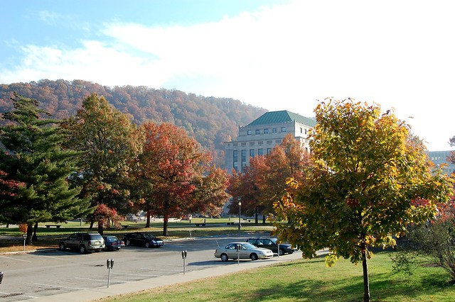 Charleston (WV) United States  City pictures : State Capitol Complex, Charleston, West Virginia WV | Flickr Photo ...