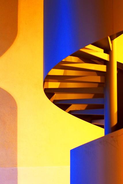 Escalier (5)
