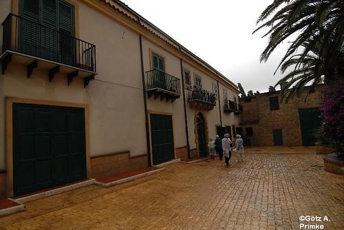 Sizilien_Averna_2_Caltanissetta_075