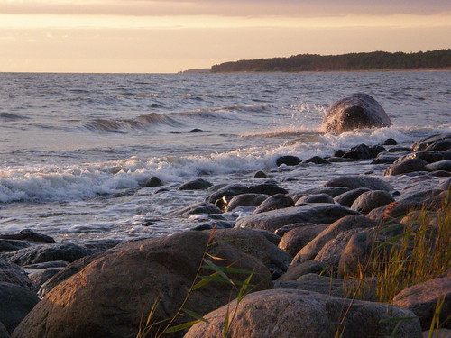 balticsea lettland baltikum lva dzeni limbažurajons dzeņi limbaurajons limbaå¾urajons