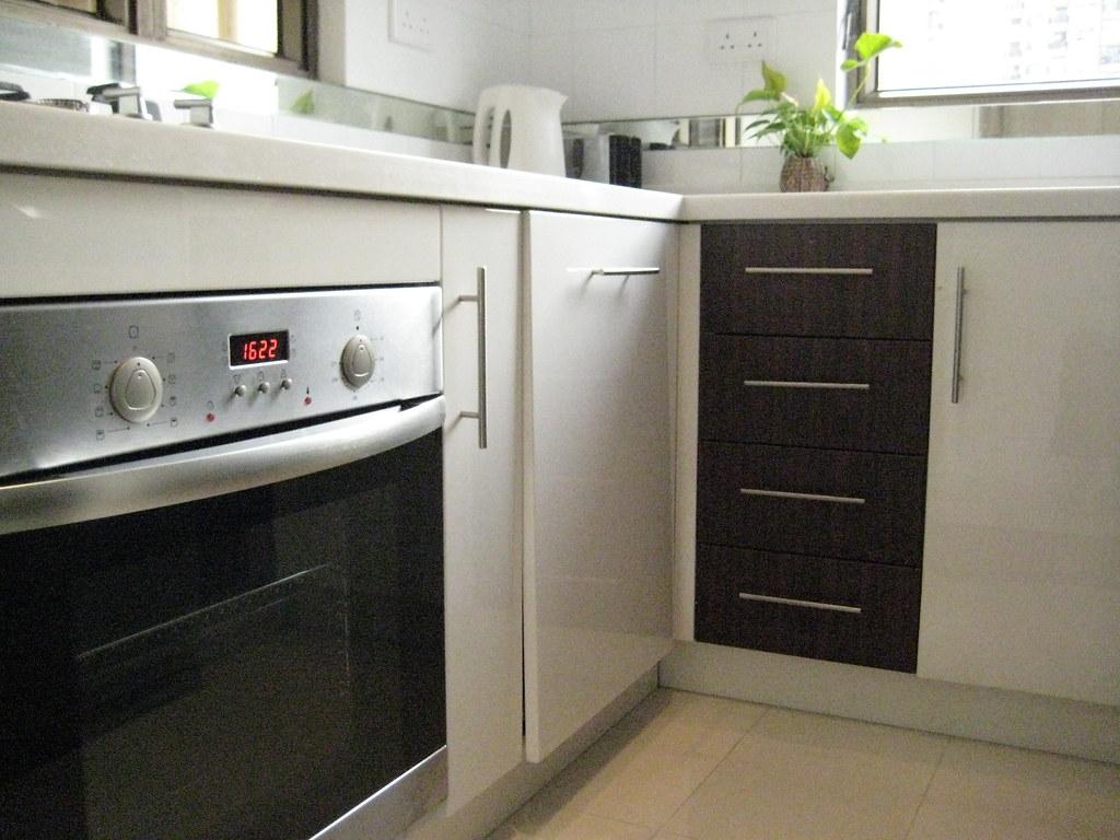 Hitachi Kitchen Appliances Hitachi Kitchen Antique