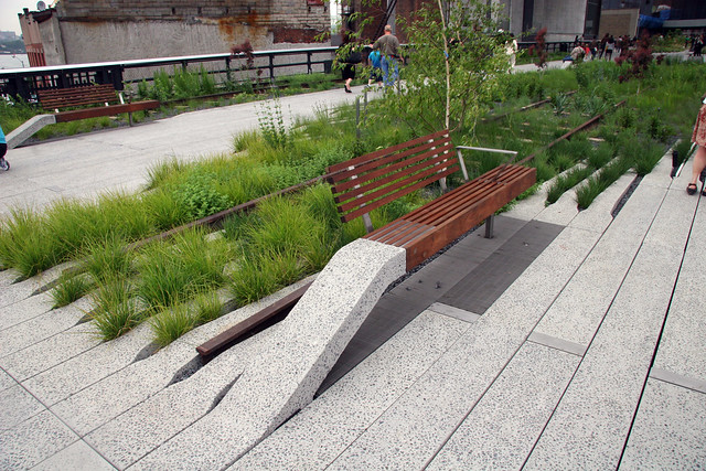 090610 High Line Park 019