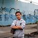 Isador: Hunts Point Bronx by Chris Arnade