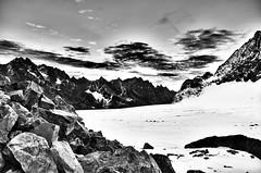 Alpine2010-383 by AlexBridle
