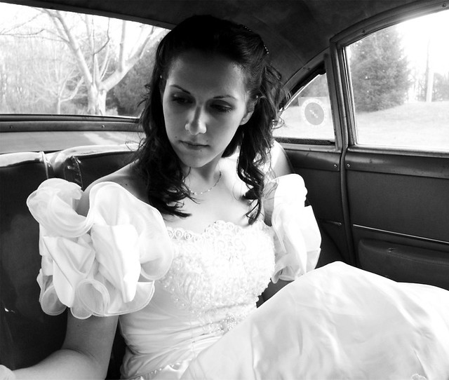Photo:wedding day (39) By D.Clow - Maryland