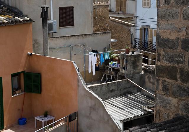 Mallorca--2829