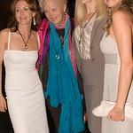 Michelle, Sally, Thea, Kristen