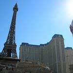 Las Vegas Trip 781