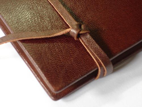 cuadernos by Germán Loth