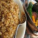 Small photo of Buttered Farro
