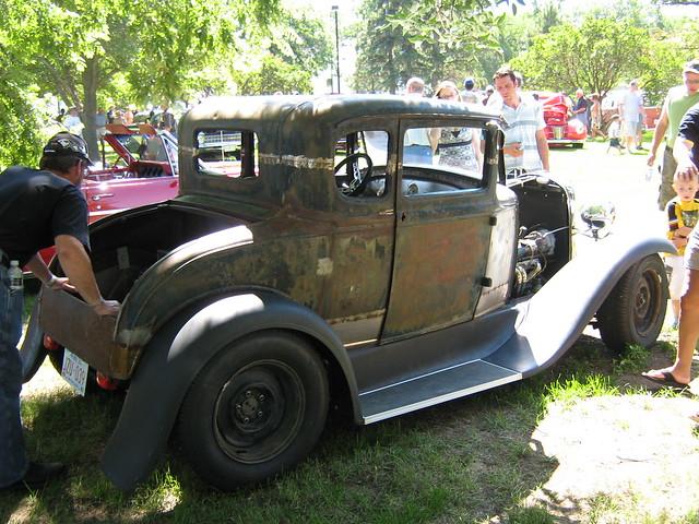 1931 ford five window coupe 1931 ford five window coupe for 1931 ford 5 window