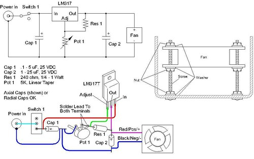 Radio Shack Rheostat Diagram Diagram Base Website Rheostat Diagram -  VENNDIAGRAMONLINE.CONFEZIONIBREMA.ITDiagram Base Website Full Edition