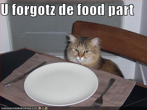 you-have-forgotten-the-food-part-of-dinner