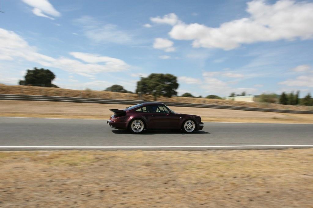 Porsche_Track_Day_313