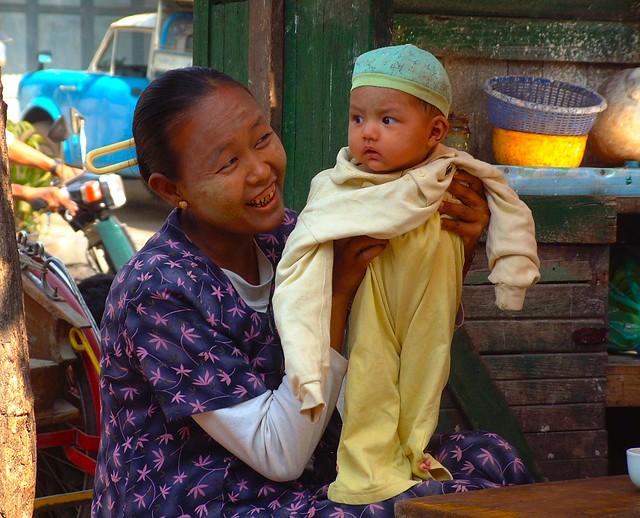 Mandalay, 02/01/2007