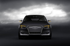 automobile(1.0), audi(1.0), executive car(1.0), audi a7(1.0), vehicle(1.0), automotive design(1.0), mid-size car(1.0), audi allroad(1.0), land vehicle(1.0), luxury vehicle(1.0),