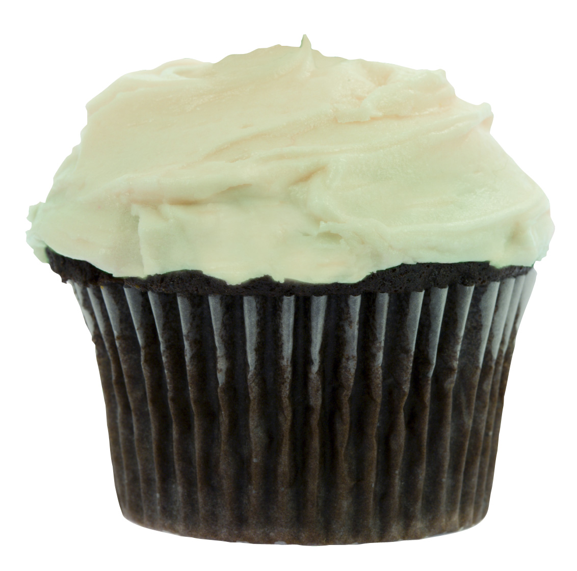 Gluten Free Cake Decorating Icing : Gluten-free cupcake decorating this Saturday