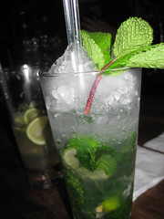 caipiroska, italian soda, mojito, distilled beverage, liqueur, limeade, mint julep, drink, cocktail, caipirinha, alcoholic beverage,