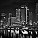 Kota Singapura by mad'o
