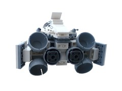 lego_ship_m18_02 by rsnail