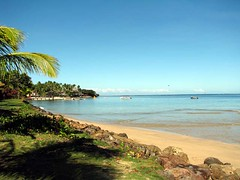 Fiji Shangri-La Resort