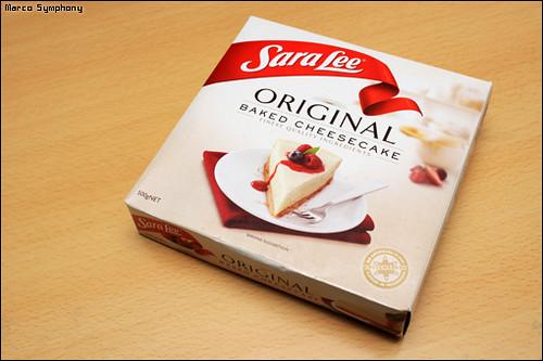 sara_lee_original_baked_cheesecake_1