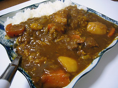 gravy(1.0), stew(1.0), curry(1.0), japanese curry(1.0), meat(1.0), produce(1.0), food(1.0), dish(1.0), cuisine(1.0), gulai(1.0),