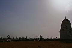 egypt-IMG_0982.JPG