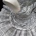 Paper Dress 5 by Jolis Paons