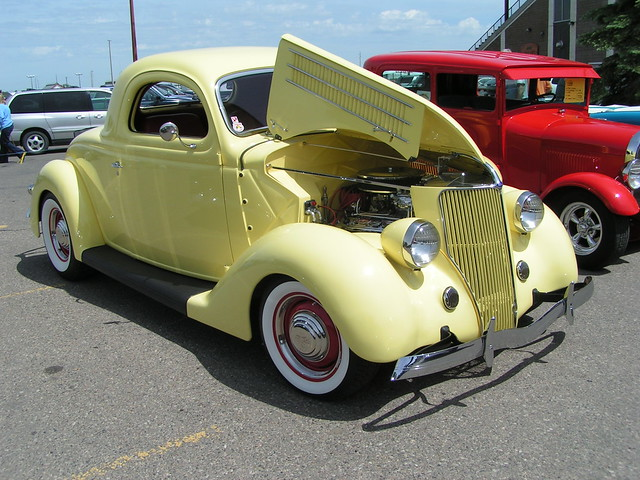 1936 ford three window coupe 1936 ford three window for 1936 3 window coupe