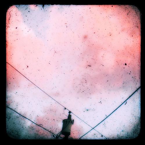 clouds sunrise warning 365 incubus myeverydaylife kodakduaflexiv ttv throughtheviewfinder andkeepsmiling butitdoesntreallymatterintheseshots goodlucktodaysusan yesitsoneofthoseintrospectivemornings andanotherttvshot thelensonmy5700wassodirtybecauseitsbeensittingonmyshelfsincenovember donteverletlifepassyouby