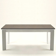 rectangle, furniture, coffee table, table, desk,