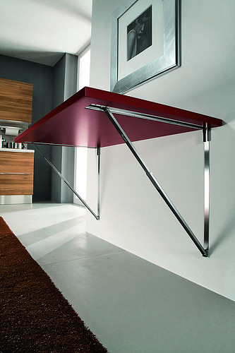 stianless-steel-table-leg-red_open