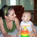Luca | July 2008 #1