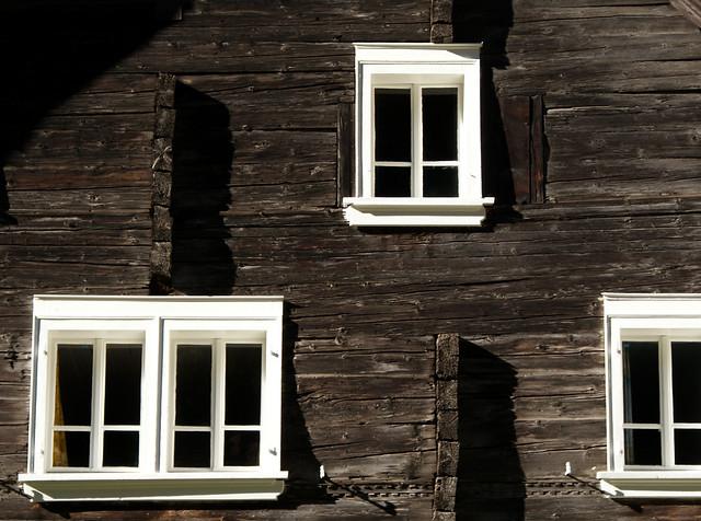 Le finestre di fronte flickr photo sharing - Le finestre di fronte ...