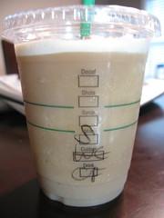 frappã© coffee, smoothie, dairy product, drink, latte, milkshake,