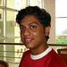 Small photo of Ajitesh