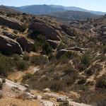 Valencia and Ranch 036