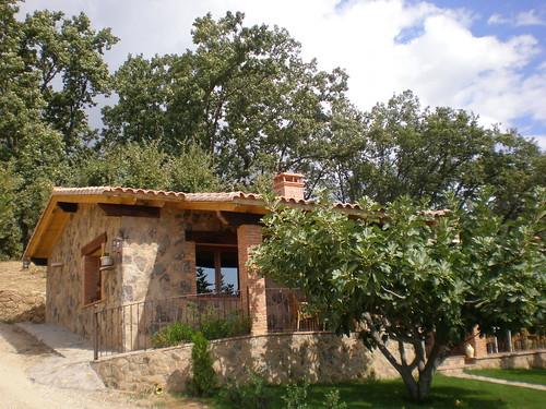 Casas rurales baratas - Casas rurales en salamanca baratas ...