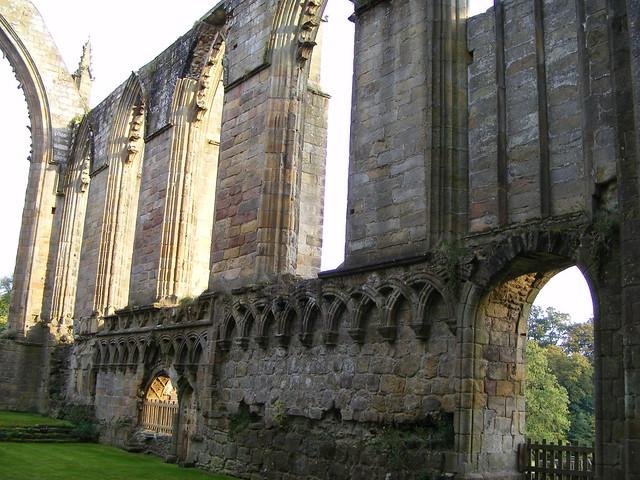 bolton abbey flickr photo sharing