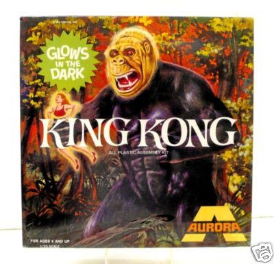 kong_aurora_glow