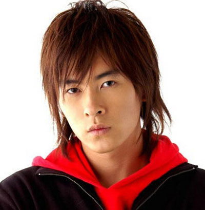 Joe Cheng Net Worth