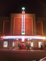 Ashland, Nov 1, 2008