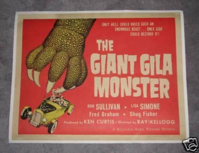 giantgilamonster_lc