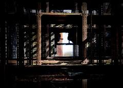 Blackley brickworks 13
