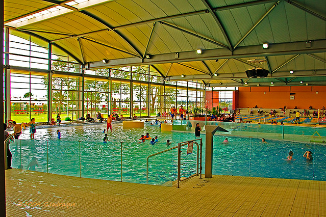 Blacktown Leisure Centre Flickr Photo Sharing