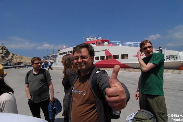 Cycladia_3_SeaJet_Ferry_Mai_2011_011