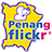 the Penang Flickr Group group icon