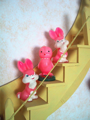 easter decorations 08 006 by bewitchedmagic