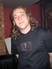 2005-07-10_Dominion_005